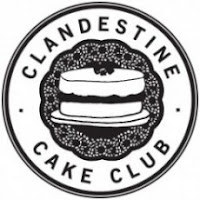 Clandestine Cake Club Bolton - Sweet Dreams