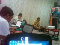 Pelatihan / Training Web TV dan Live Streaming di Jakarta