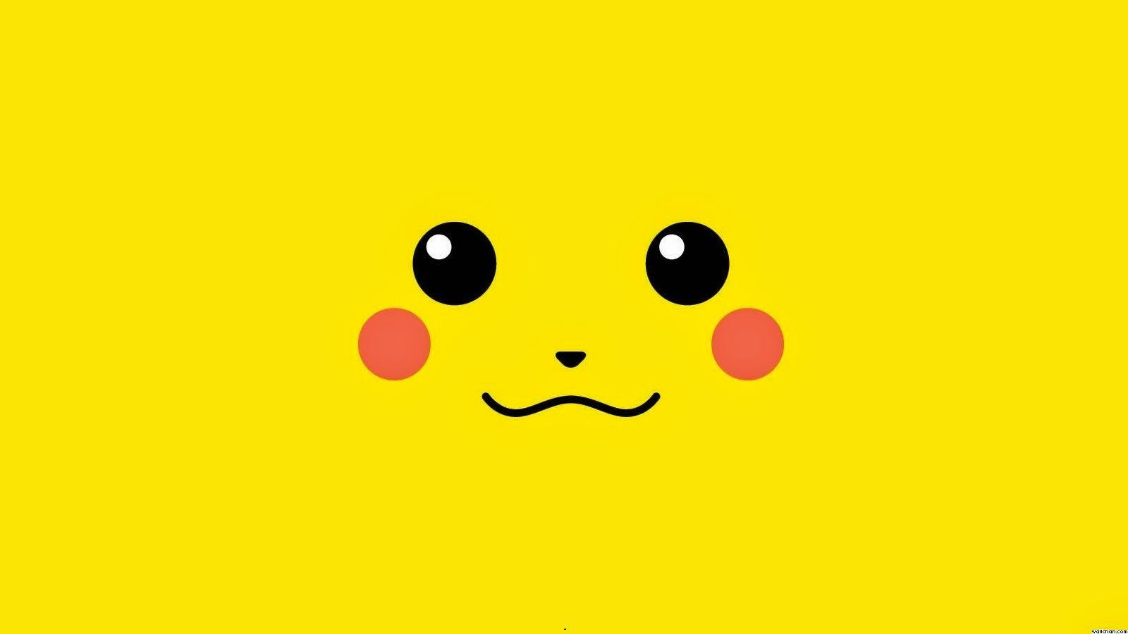 face wallpaper pikachu face wallpaper pikachu face wallpaper pikachu    Pikachu Face Wallpaper