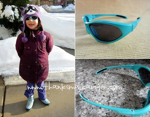 tween sunglasses