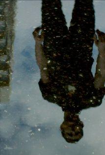 Tuyết Nơi Thiên Đường
