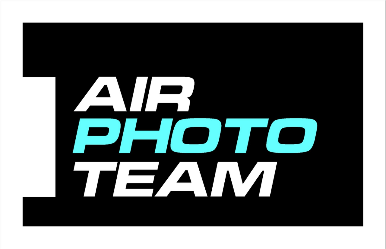 Air Photo Team