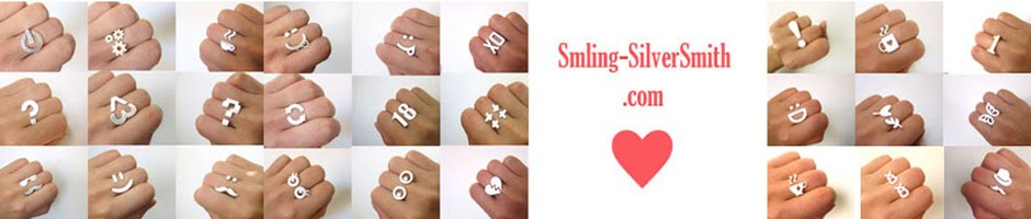 Design + Smile = Great Gift