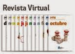 Revista Virtual Dow21