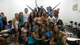 Pedagogia - 2012