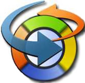 download Any Video Converter 3.3.4 latest updates