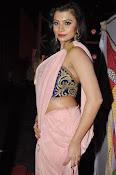 Priyanka latest glamorous photos-thumbnail-5
