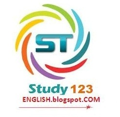 Welcome to Study 123 English