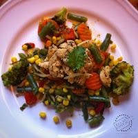 http://www.izagotuje.pl/2015/05/warzywa-na-patelnie-i-piers-z-kurczaka-moj-przepis-na-mega-szybki-obiad-co-na-obiad-moj-pomysl-na-smaczny-i-dietetyczny-obiad-kurkuma-jarmuz-lubczyk-czyli-moja-kuchnia.html
