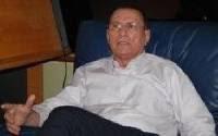 """Inchausti advierte si no hay transparencia en elecciones """"correrá sangre"""" en el país"""