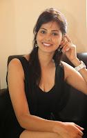 Supriya Sailaja  Pictures 10.jpg