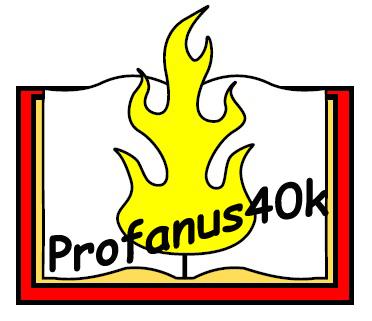 Profanus