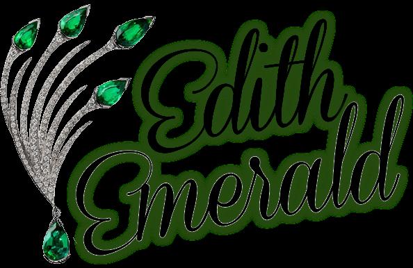 Edith Emerald