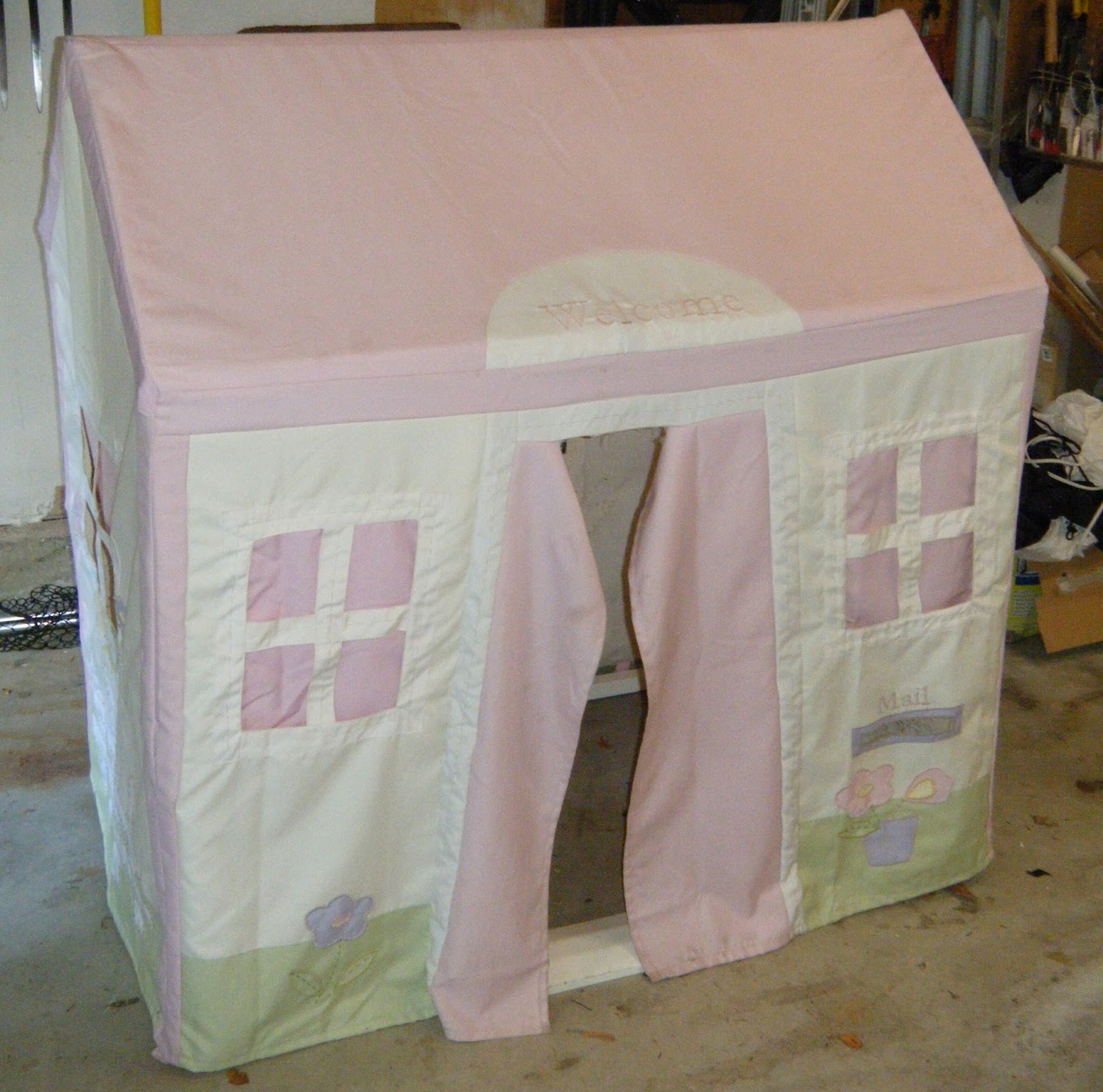 slipcovers upholstered custom pottery img rocking the yard fabric shelley chair barn barns by