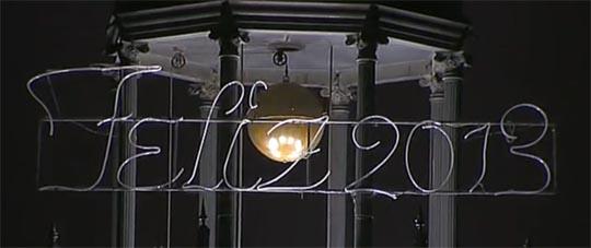 Historias bastardas extraordinarias feliz 2012 1 las campanadas en crisis - Autoescuela gala puerta del sol ...