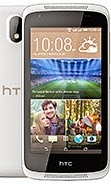 call htc desire v drivers for windows xp Read: