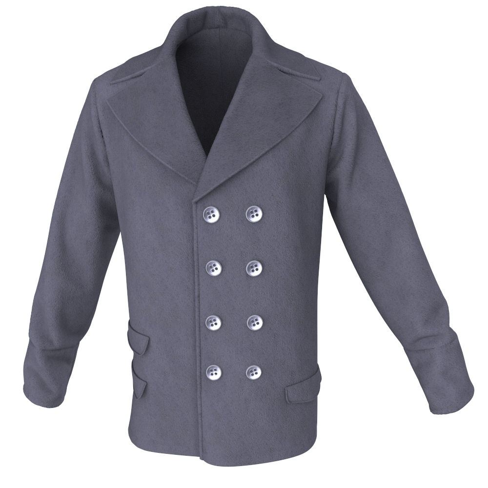 Design custom jackets and outerwear online at discount prices. Free Shipping, Live Expert help and fast turnaround.