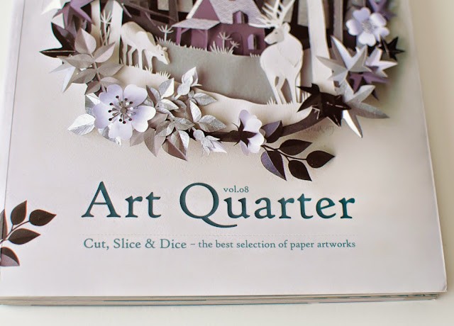 cut-slice-and-dice-the-best-selection-of-paper-artworks