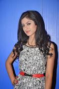Ruby Parihar Latest Glamorous Photos-thumbnail-13