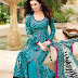Gul Ahmed New Latest Springs/Summer Lawn  Collection 2013