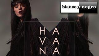 Havana - Vita Bella (French-English Edit) Official Audio