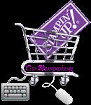 SU 24/7 Online Ordering