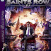 Saints Row IV Free Game Download Full Version