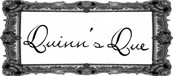 Quinn's Que