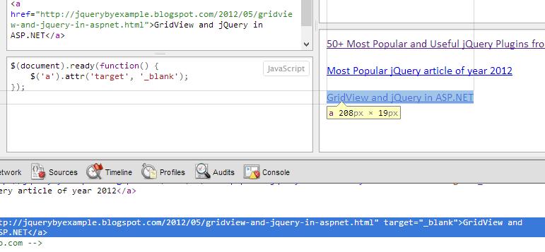 http://1.bp.blogspot.com/-EMgxHKDwuPo/UN8KKDEGK4I/AAAAAAAANlc/3CqGkp9DXaY/s1600/jquery-otomatik-a-tag%C4%B1.png