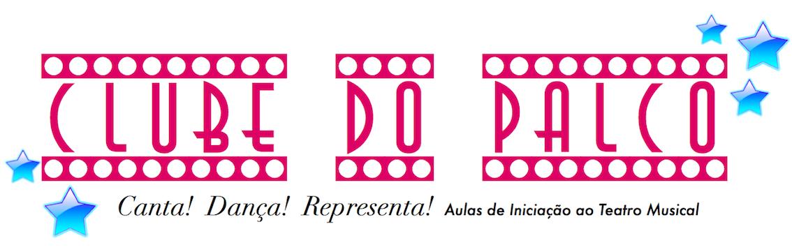 CLUBE DO PALCO