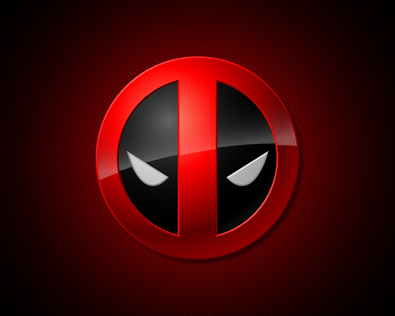 deadpool logo -#main