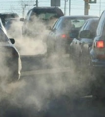 Misure Antismog per elevati livelli di polveri sottili