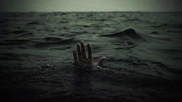 Η μεγαλυτερη προσφυγικη τραγωδια στα νερα της Μεσογειου