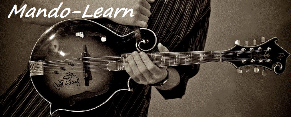 Mando-Learn