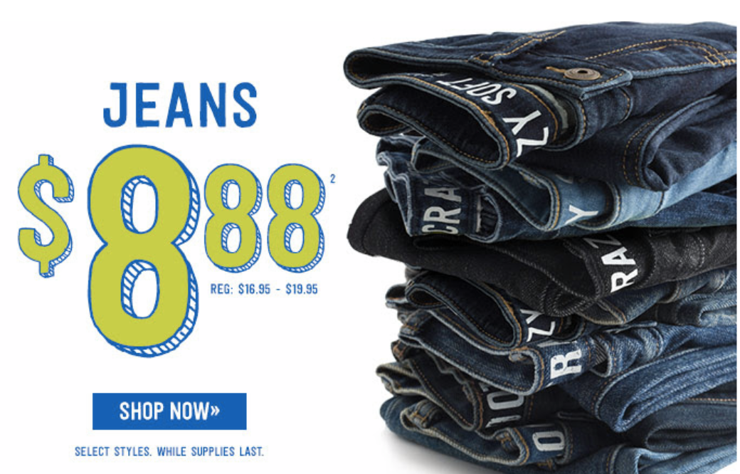 http://www.thebinderladies.com/2014/10/crazy8-kids-jeans-888-regularly-1695.html#.VEqe6Uvdtbw