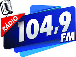 RADIO PONGAÍ FM