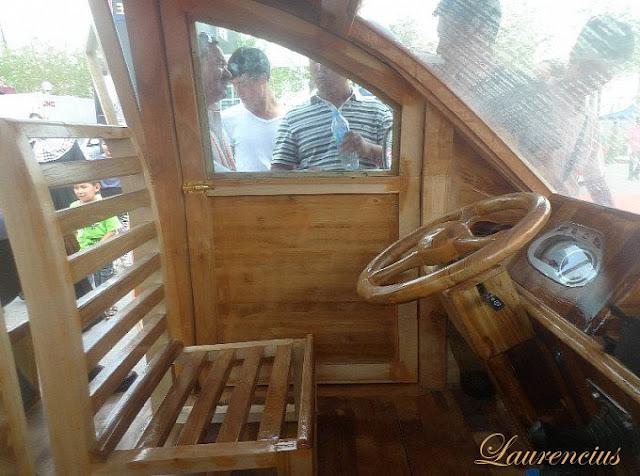 mobil-kayu-Umut_2