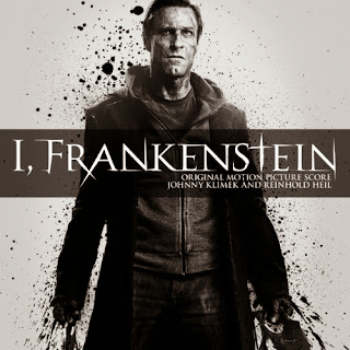 i-frankenstein-original-score-johnny-klimek-reinhold-heil