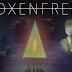 طريقة تحميل لعبة OxenFree