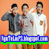 CJR - COBOY JUNIOR – Bubble Gum.Mp3 TERBARU 2014