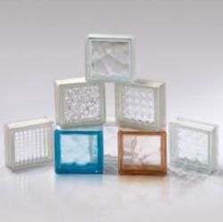 Cam tuğla güncel fiyatları 2012 ve cam tuğla önerileri