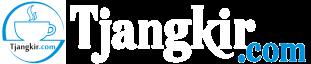 Tjangkir.com    Ala Warung Kopi