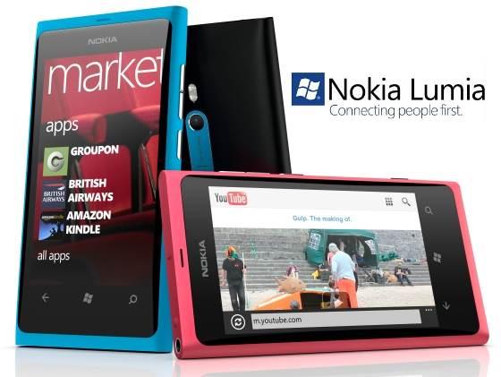 @OaDApp: Windows Phone จะแซง iPhone ในปี?