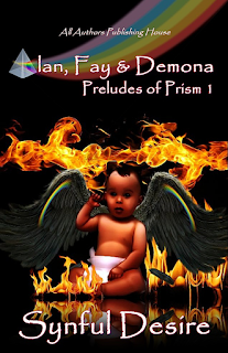 http://www.amazon.com/Alan-Demona-Preludes-Prism-Book-ebook/dp/B017TC9QXI/ref=asap_bc?ie=UTF8