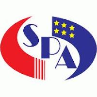 Jawatan Kerja Kosong Suruhanjaya Perkhidmatan Awam Malaysia logo