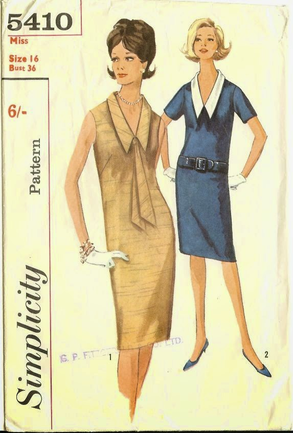 https://www.etsy.com/listing/197050424/60s-shift-dress-pattern-with-detachable?ref=shop_home_active_11