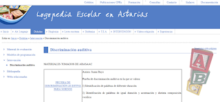 http://web.educastur.princast.es/proyectos/lea/index.php/discriminacion-auditiva