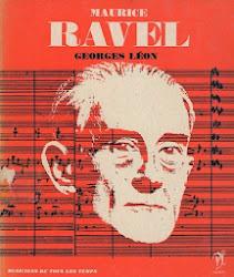 Georges Léon 1964 (épuisé)