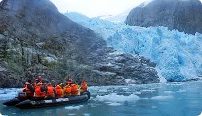 La Patagonia Argentina 4
