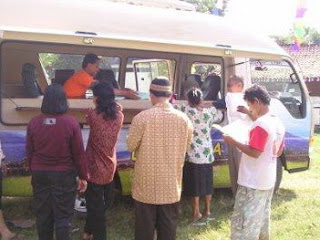 Gratiskan Pelayanan Sertifikat Tanah, Kantor Pertanahan Luncurkan Program Week End Service Di Jatayu